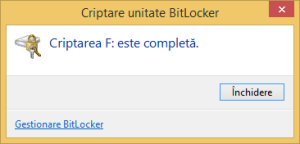 encrypt_flashdrive19