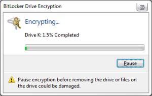 encrypt_flashdrive6
