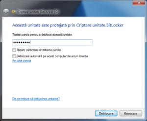 encrypt_flashdrive7