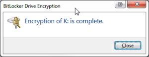 encrypt_flashdrive8