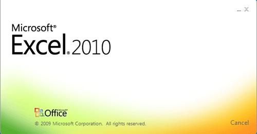 excel2010-logo