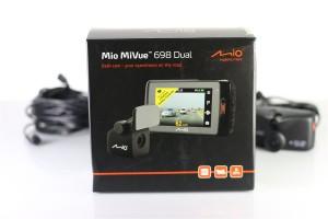 mivue-698-dual-3