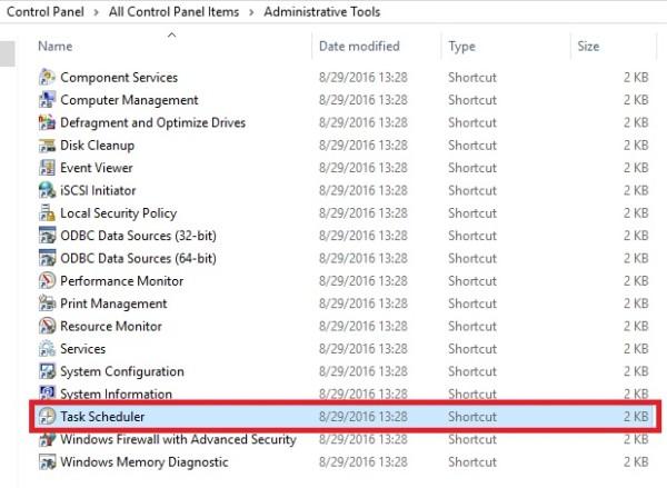 Antimalware Service Executable 100% disk usage – Askit ...