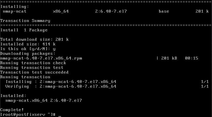 1-install_nc