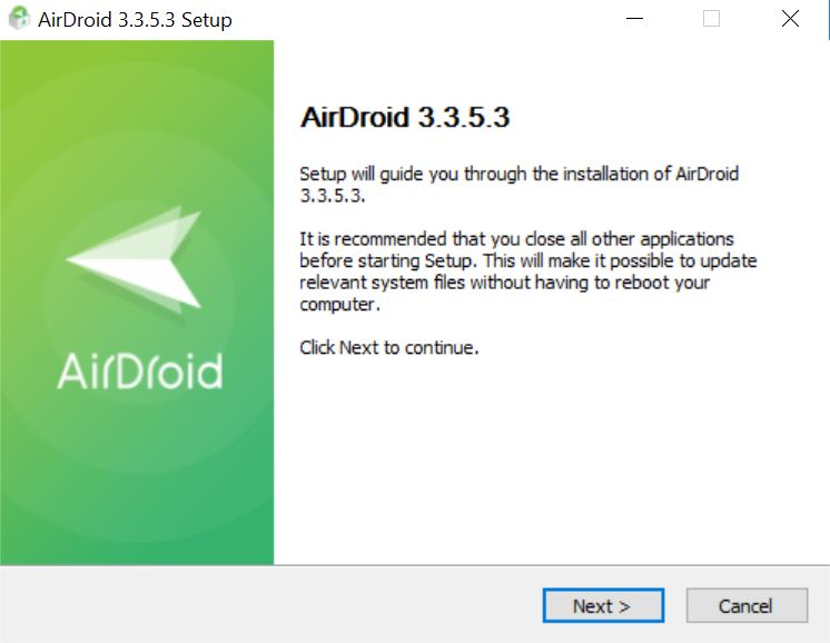 2-airdroid