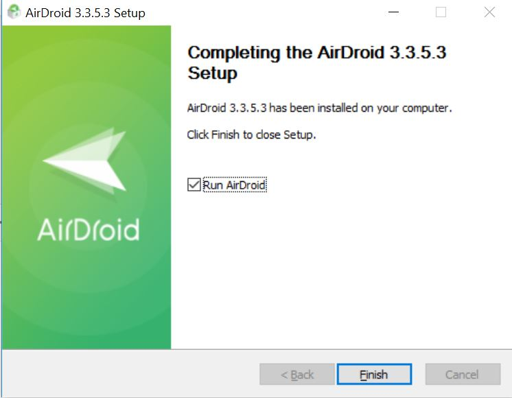 6airdroid