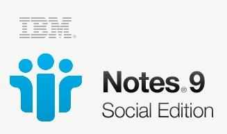 ibm-notes9