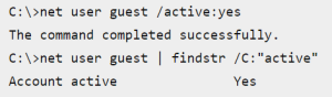 activate-guest
