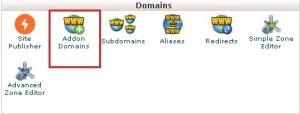 addon-domains-2