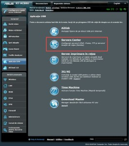 asus_hdd_router_0