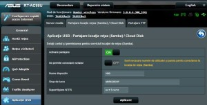 asus_hdd_router_2