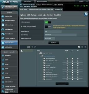 asus_hdd_router_3