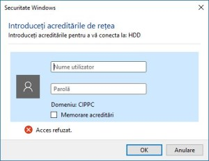 asus_hdd_router_6