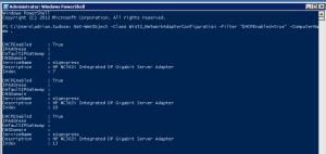 dhcp-enable-status