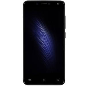 telefon-mobil-cubot-manito-4g-dual-sim-5-inch-h_2462_2_1488264485