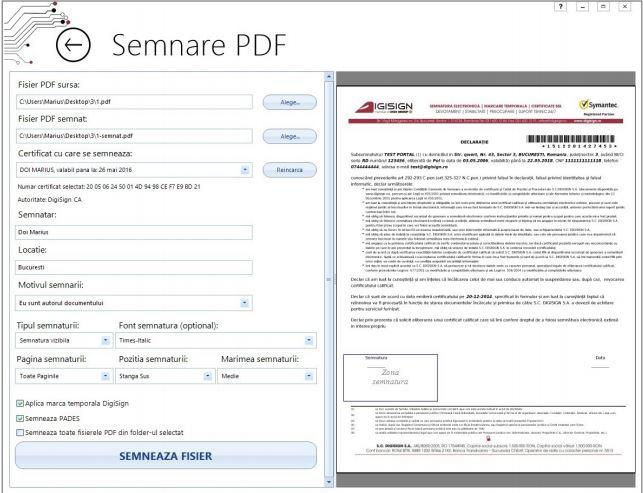 certificat de opțiune și opțiuni