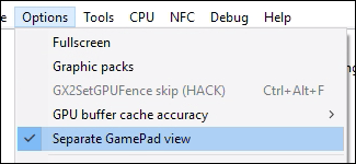 How to install cemu graphics packs | How to Play Wii U Games on Your